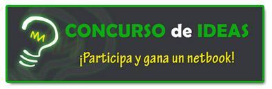 Concurso de Ideas de SODEBUR