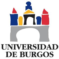 Jornada Retos en la Industria Alimentaria - UBU